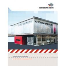 Grenzlandmuseum Eichsfeld - Borderlandmuseum Eichsfeld
