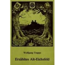Erzähltes Alt-Eichsfeld