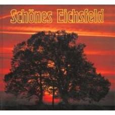 Schönes Eichsfeld
