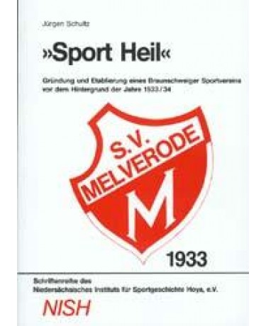 Sport Heil