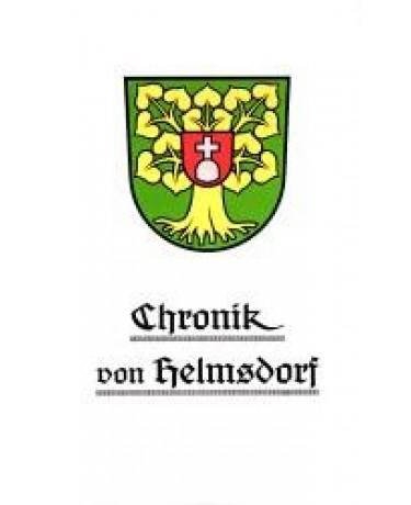 Chronik von Helmsdorf