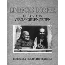 Einbecks Dörfer