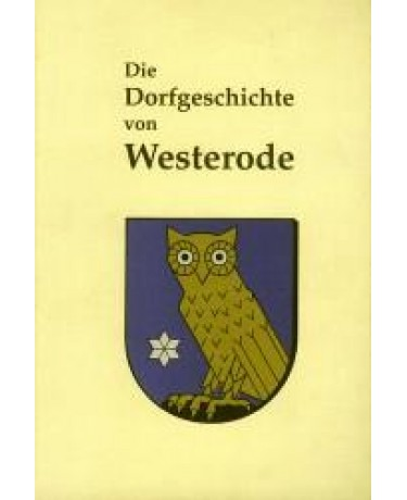 Die Dorfgeschichte von Westerode