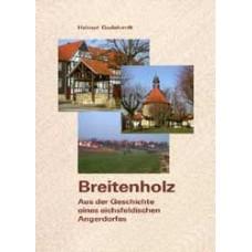 Breitenholz