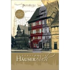 Duderstädter Häuserbuch