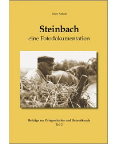 Steinbach, eine Fotodokumentation