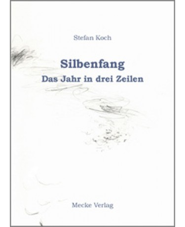 E-Book: Silbenfang