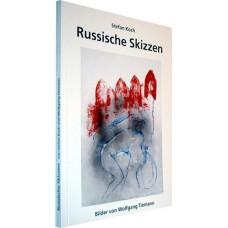 E-Book: Russische Skizzen