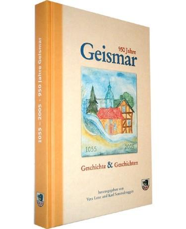 950 Jahre Geismar - 1055-2005