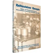 Reifensteiner Rezepte