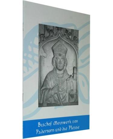 Bischof Meinwerk von Paderborn und die Plesse