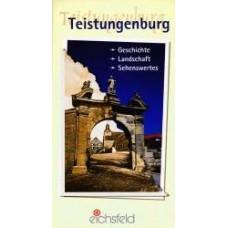 Teistungenburg