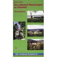 Die schönsten Wanderungen im Eichsfeld
