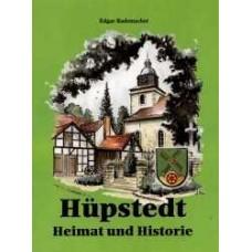 Hüpstedt