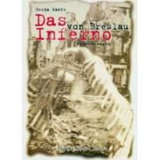 E-Book: Das Inferno von Breslau