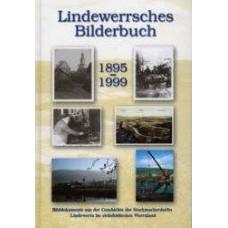 Lindewerrsches Bilderbuch (1895-1999)