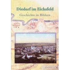 Diedorf im Eichsfeld