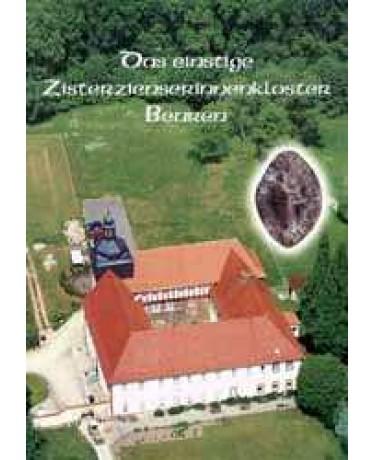 Das einstige Zisterzienserinnenkloster Beuren