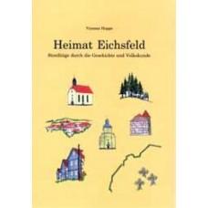 Heimat Eichsfeld
