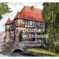 Deuna im Eichsfeld