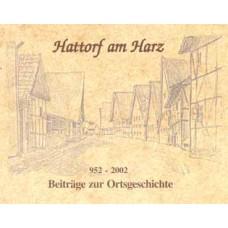 Hattorf am Harz