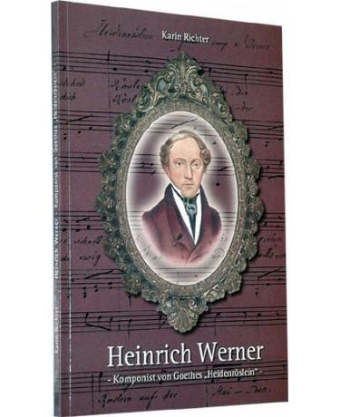 Heinrich Werner