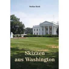 Skizzen aus Washington