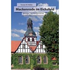 Mackenrode im Eichsfeld