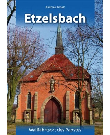 Etzelsbach