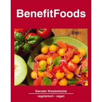 BenefitFoods