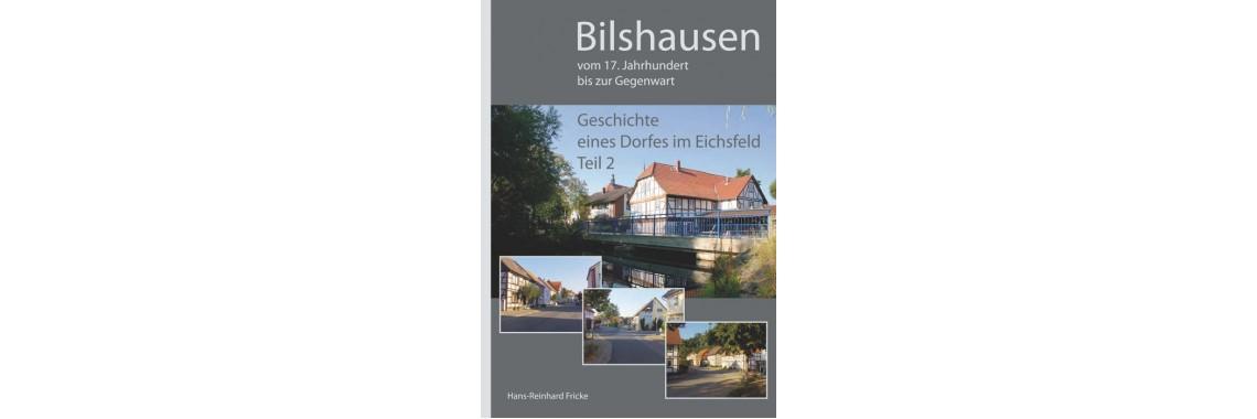 Bilshausen
