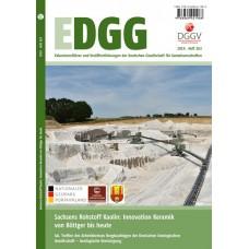 Sachsens Rohstoff Kaolin: Innovation Keramik von Böttger bis heute