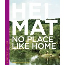 Heimat — No Place Like Home