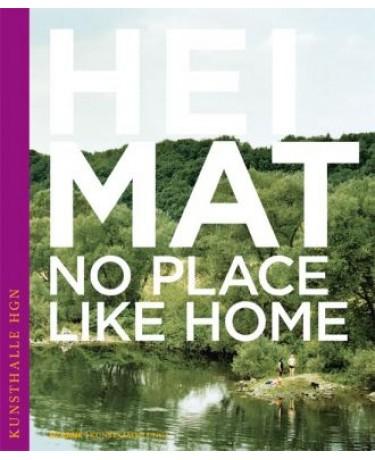 Heimat — No Place Like Home