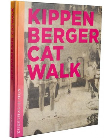 Kippenberger Catwalk