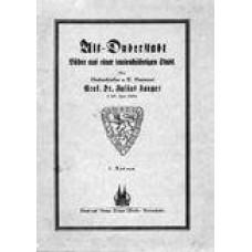 Alt-Duderstadt