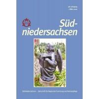 Südniedersachsen (Vierteljahreszeitschrift, Heft 1/2020)