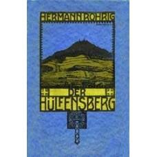 Des Eichsfelds Heiligtum