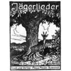 Jägerlieder