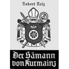 Der Sämann von Kurmainz