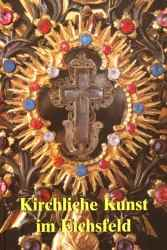 Cover - Jahrbuch 1996