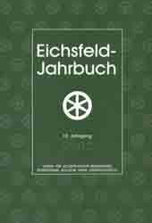 Cover - Jahrbuch 2002