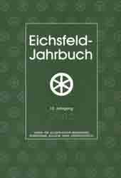 Cover - Jahrbuch 2002
