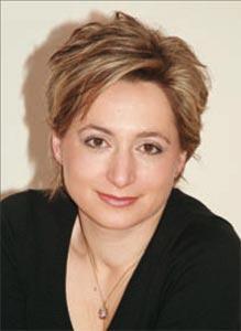 Marion Börngen