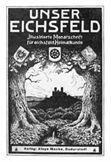 Unser Eichsfeld
